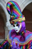 Costume Color DSC_6306 by Sofia Goncalves on Flickr